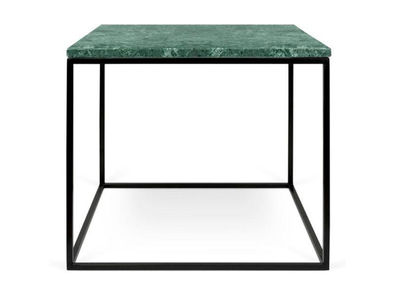 Paris prix - temahome - table d'appoint \