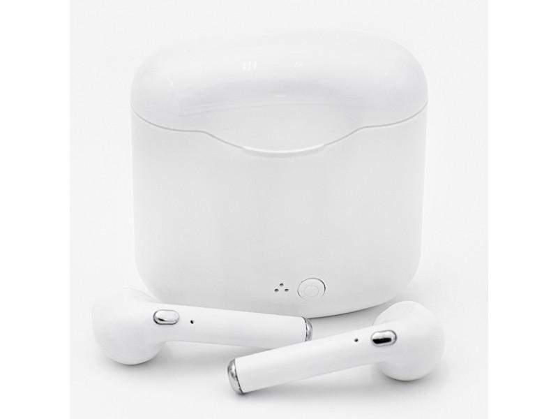Cekatech® casque sans fil, ecouteurs bluetooth compatible