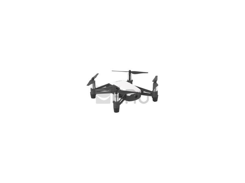 Ryze dji - drone tello compatibilité casques vr et contrôleur - transmission hd et 100m distance de vol & dji - tello gamesir - RIZETELLO
