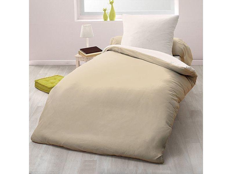 EHC Damask Chenille Jacquard Canapé Fauteuil Lit simple couverture lancer 125 x 150 C