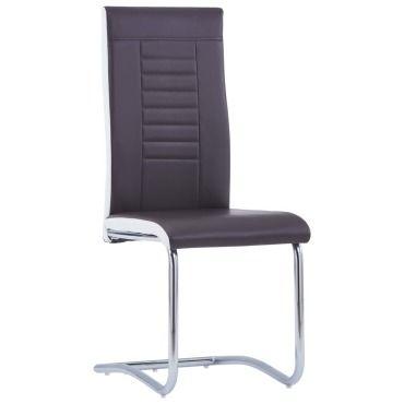 de cuisine Préférez confortables des chaises très et CxBoWQrde