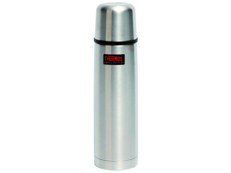 Vente Thermos Bouteille Inox Isotherme 183580 0 De 5l EDH92YIW