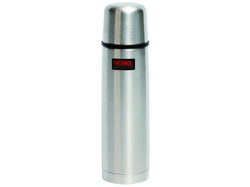 5l Thermos Bouteille 0 Isotherme De 183580 Vente Inox hdCxotrBsQ
