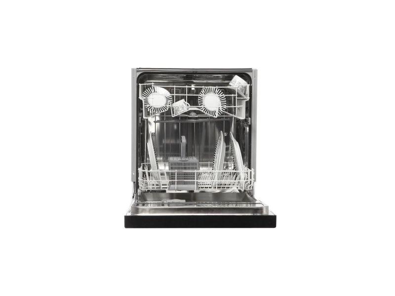 Almencla 12x Rivets Pop en Aluminium Noir /à Brides 4.0mm X 6//8//10//12//14//16 20mm