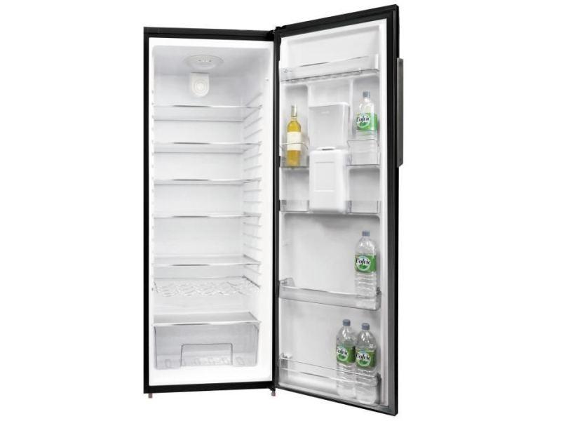 refrigerateur classique sl331b r frig rateur 1 porte. Black Bedroom Furniture Sets. Home Design Ideas
