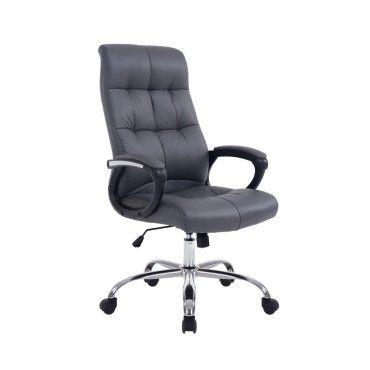 Chaise De Bureau Fauteuils De Bureaux Pas Cher Conforama