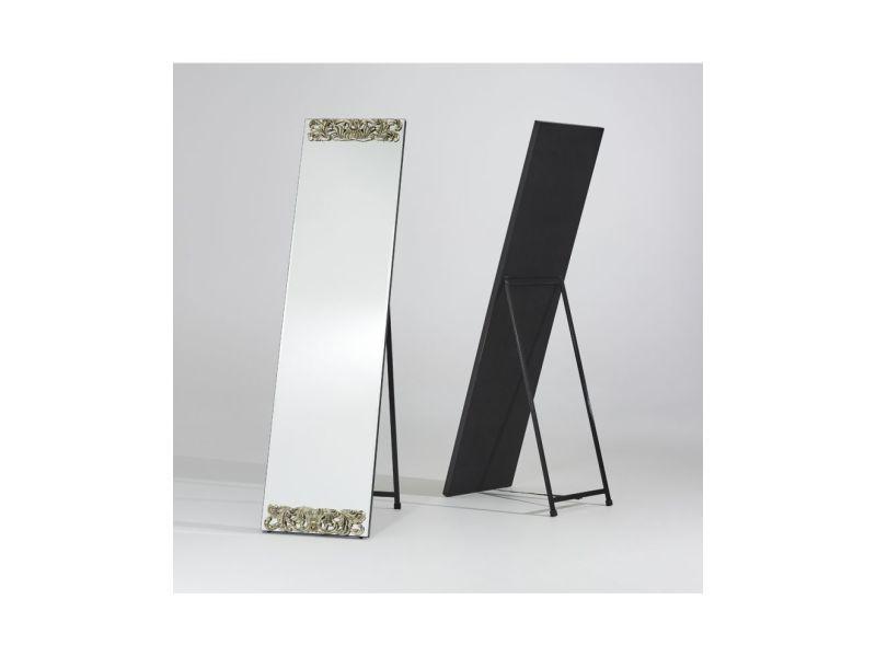 KR Miroir Mirror paire Bleu Blue Clignotants universel zipp quantum sharpy 50