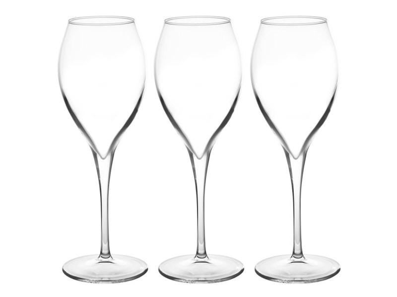 5831243c588 Pasabahce - pack 3 verres à vin montecarlo - Vente de PASABAHCE ...