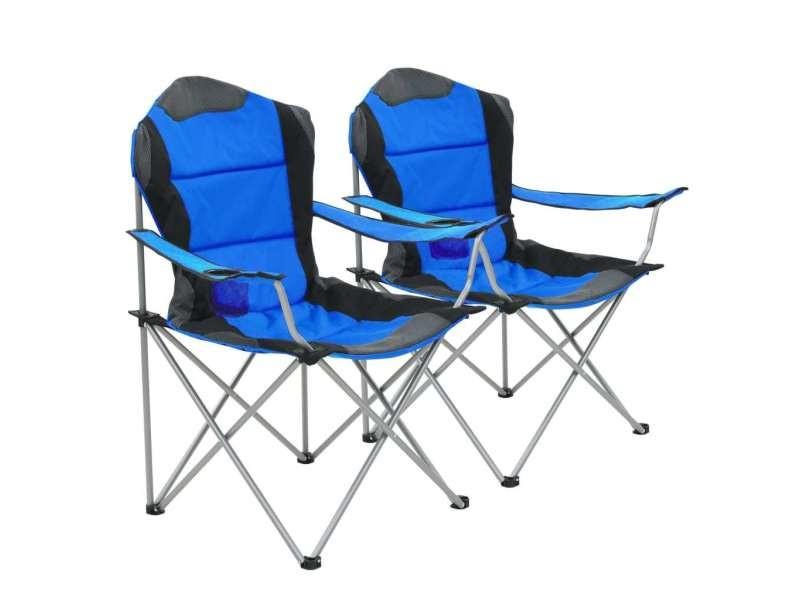 Selection Chaise Et Randonnée Wellington Camping Pliante De gbf7Yy6