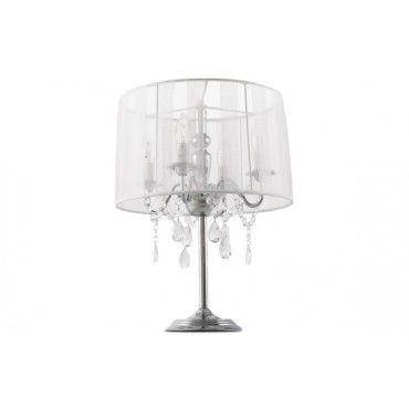 Jour Lampe Chevet Vente Blanc Kokoon De Abat Design 0nwXN8OPk