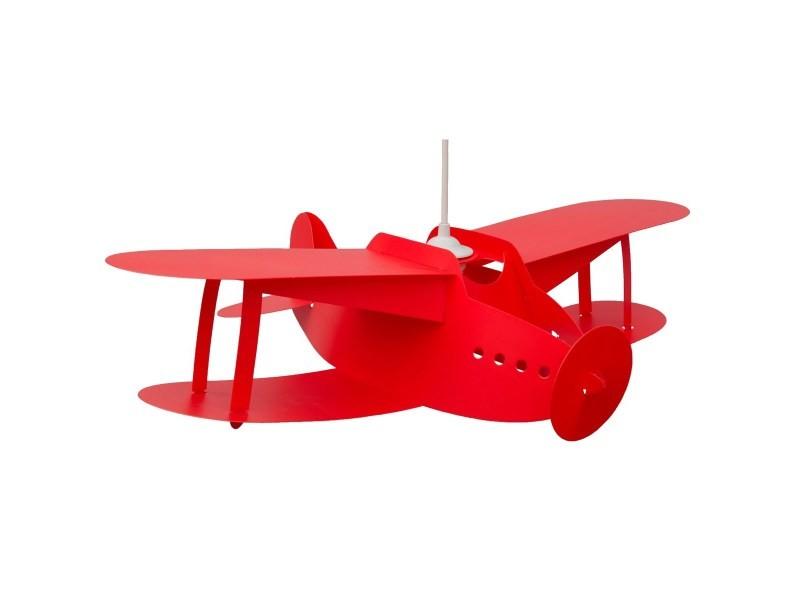Enfant R Lampe Avion Suspension Et Coudert M Vente De f76vIgyYb