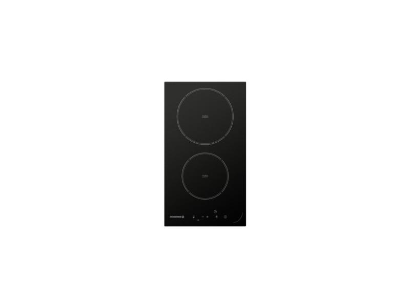 Plaque de cuisson à induction CDP-RDIMC30