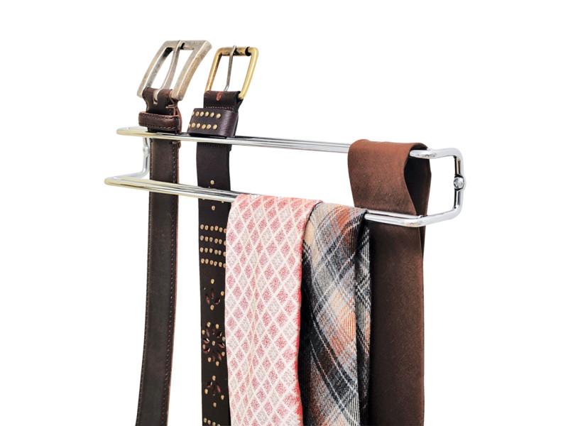 revendeur baskets site web pour réduction Porte-cravates et porte-ceintures - Vente de Accessoires de ...