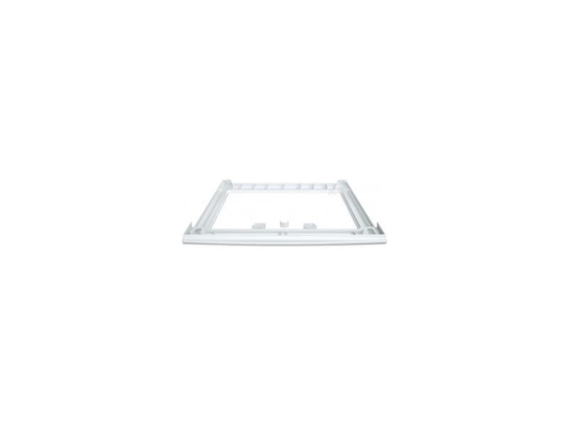 Kit de superp ss tabl blanc sl wtr/wtx CDP-WTZ27410