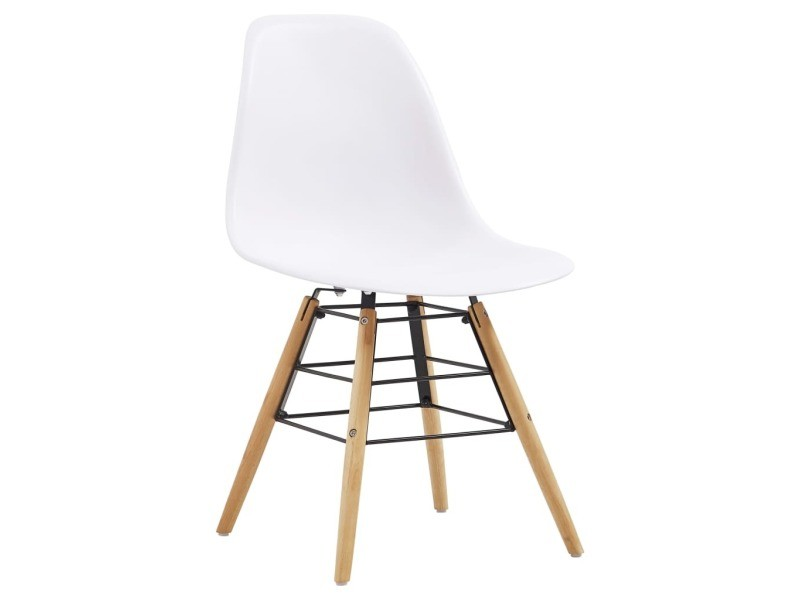 Icaverne chaises de cuisine selection chaises de salle à