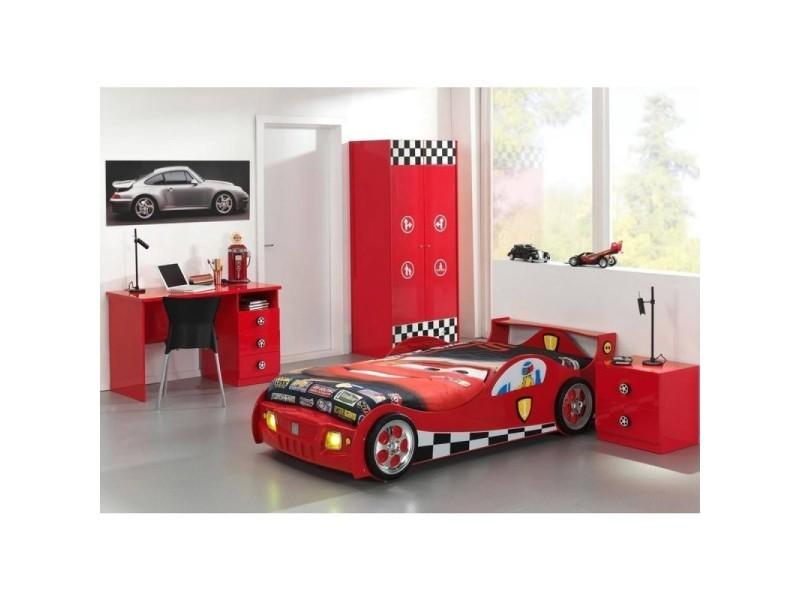 Paris prix - armoire enfant voiture \