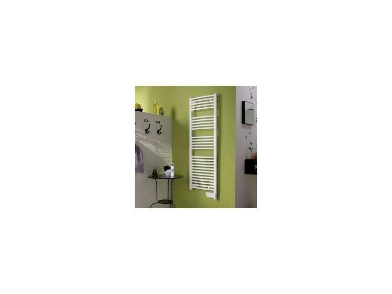 Thermor corsaire radiateur sèche-serviettes 500w - Vente de THERMOR ...