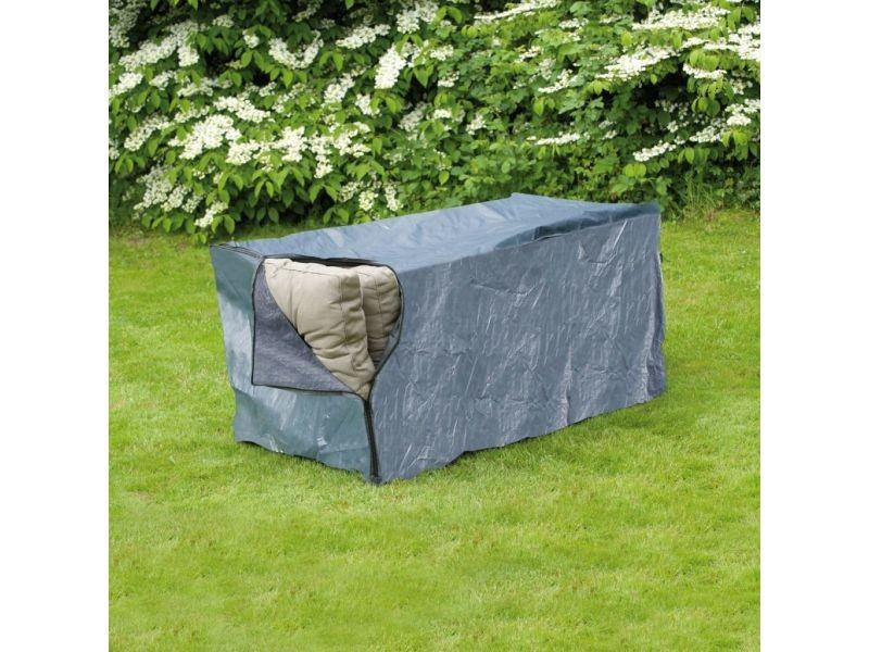 Icaverne - housses pour meubles d\'extérieur joli nature ...