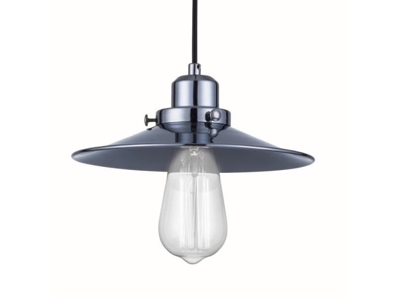 Lampe Suspendue Luminaire Salon Led Pendentif De Cuisine