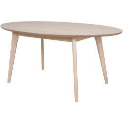 Table ovaleConforama ovaleConforama Table Table Table ovaleConforama ovaleConforama Table Table ovaleConforama Table ovaleConforama ovaleConforama Table hxdCsQotrB