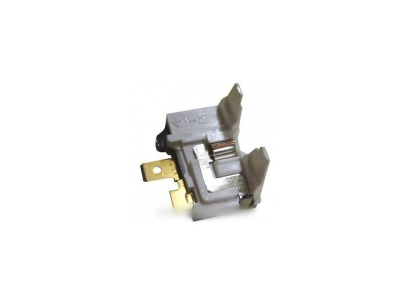 Relais compresseur pour refrigerateur samsung