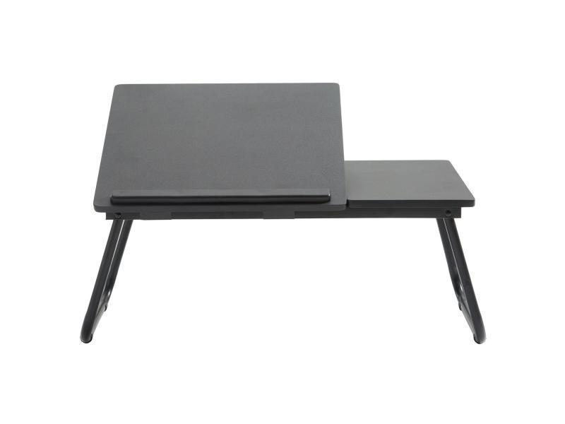 Table De Lit Virginia Support Rehausse Avec Tablette Inclinable