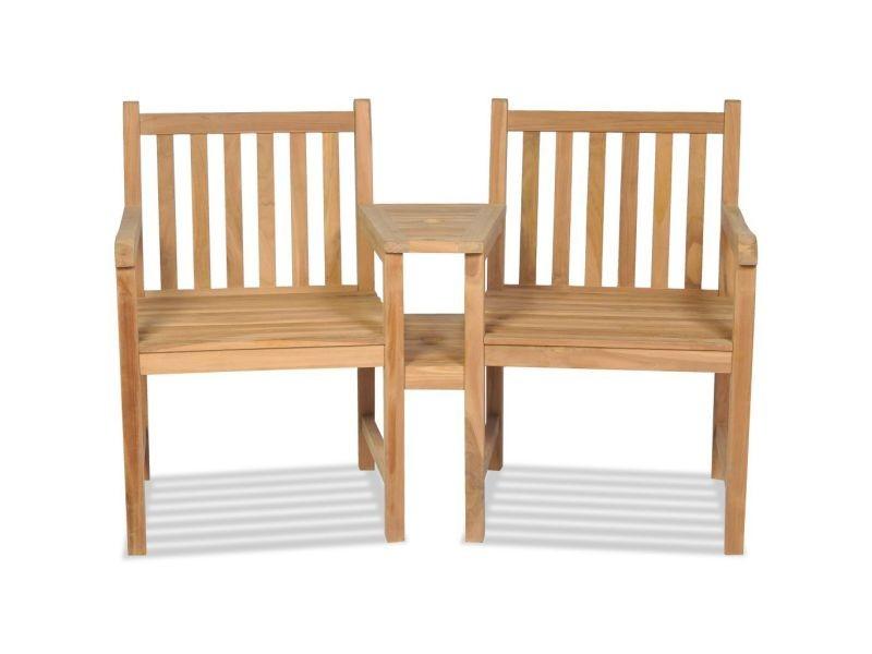 chaise Icaverne avec serie chaises d'extérieur d'extérieur g76ybf