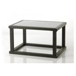 Différentes Table BasseDes ModèlesColoris Formes Et lK1cTFJ