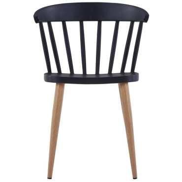 Icaverne chaises de cuisine categorie chaises de salle à