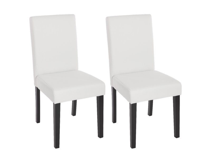 conforama chaises de salles
