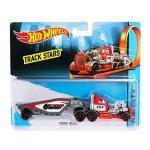 Hw track trucks asst