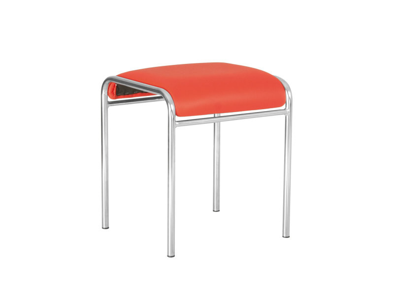 De Caddy4 Chaises Tabourets PiedsRouge 2 Bar Lot Cuisine bfgYv67y