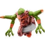 Beyblade figurine beywarrior duel hasbro