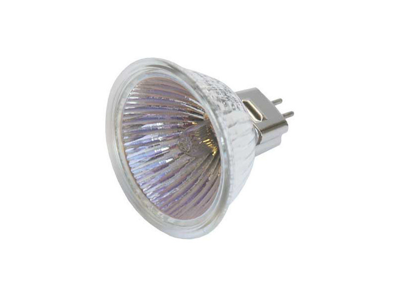 Lampe halogene 12v 20w gu5.3 reference : 77x3652