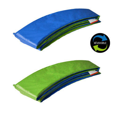 Kit accessoires pour trampoline ⌀305cm Mars//Verseau//Mars INNER