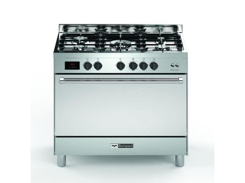 tout neuf f2241 ac659 Cuisiniere - piano de cuisine btech90ix piano de cuisson gaz ...
