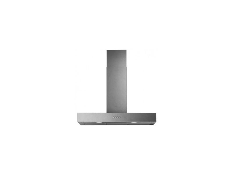 Hotte box spot urban zinc/a/90 CODEP-PRF0147737