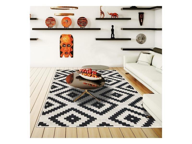 tapis grand dimensions exterieur interieur bc roma. Black Bedroom Furniture Sets. Home Design Ideas