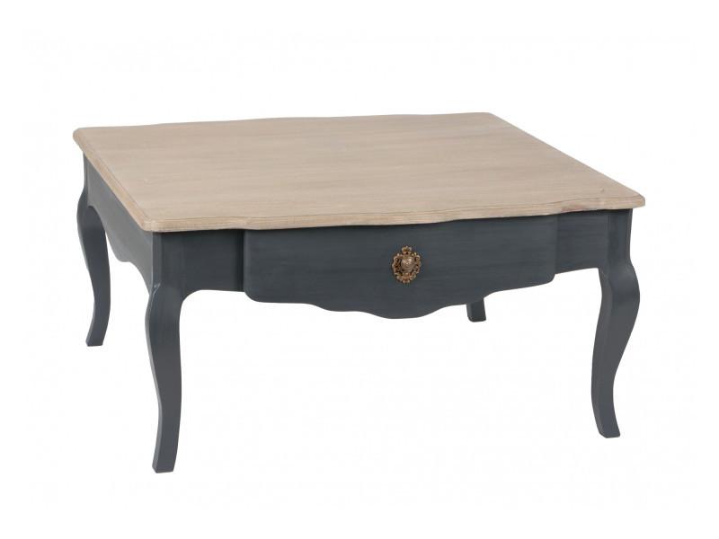 Vente Tiroir Table De 1 Basse Bois Celestine Hellin Conforama tQrdhCsxB