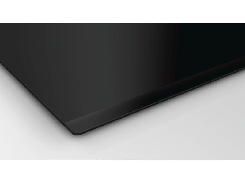 nouveau concept cab4c 257ff plaque de cuisson bosch pxy831de3e