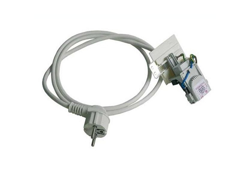 Cable alimentation triphase pour lave linge scholtes - c00115769