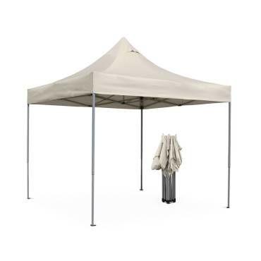 Parasols et pieds de parasols sont disponibles tout au long ...