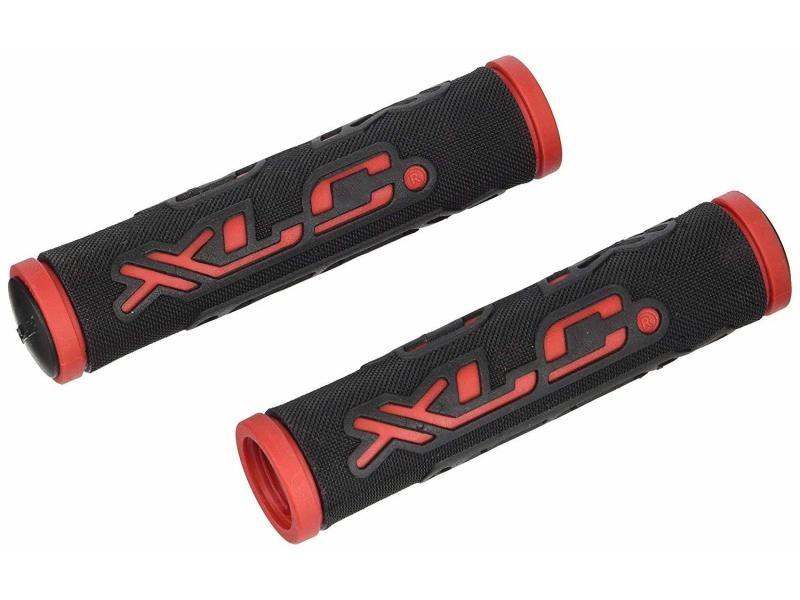 Dual colour noir-rouge GRO37427000