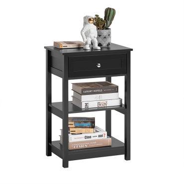 Des Modèles De Table De Chevet Design élégants Et Ultra