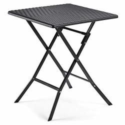Commandez dès maintenant une table de jardin pratique et design