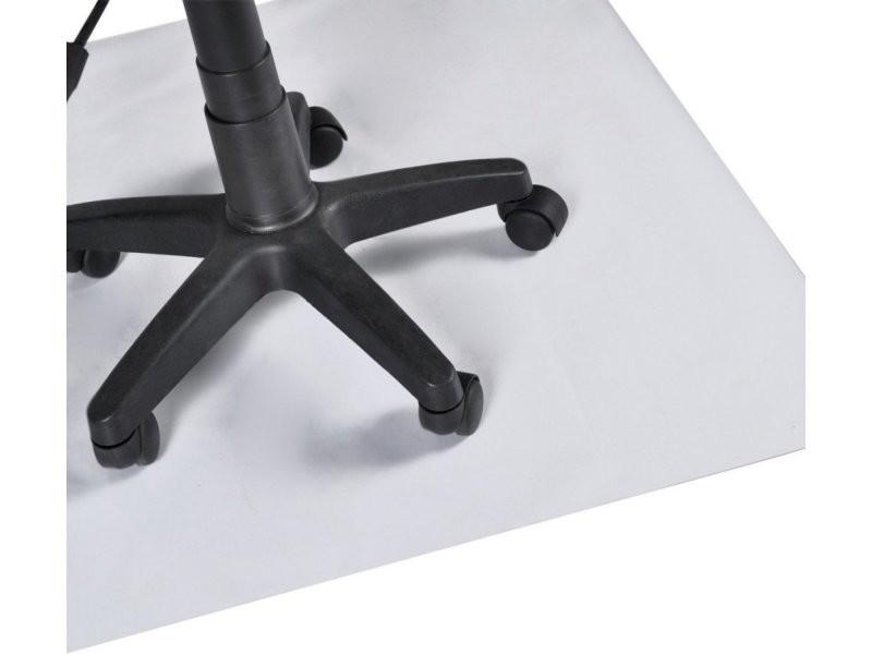tapis chaise de bureau conforama