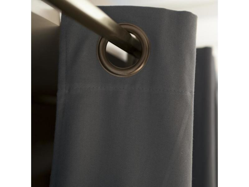 Dress up armoire dressing extensible l.112/185 cm AUC3760037858582 - Vente de TEMAHOME - Conforama