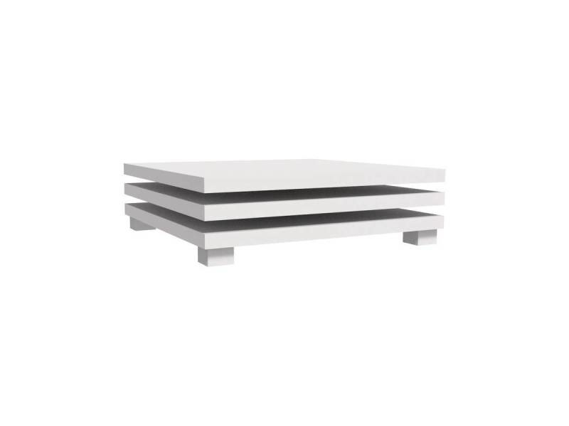 Table basse \