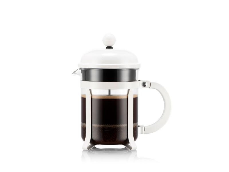 Bodum chambord® coffee maker, 4 cup, 0.5 l, 17 oz 1924-913