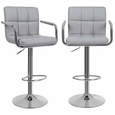 Tabouret Chaise De Bar.Des Tabourets De Bar Design Et Confortables C Est Par Ici